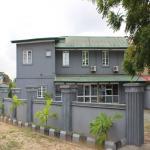 House Nine B Serviced Apartments