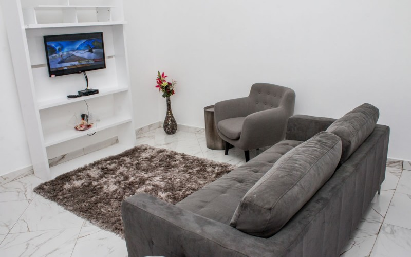 Rent apartments and house in every part for Apartment plans in nigeria