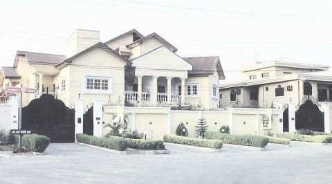 estatebuilding